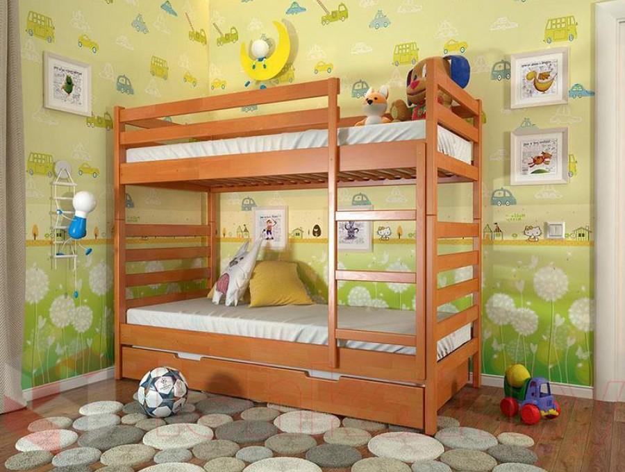 Мебель для детской №5