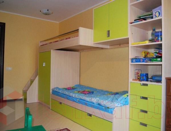 Мебель в детскую №15
