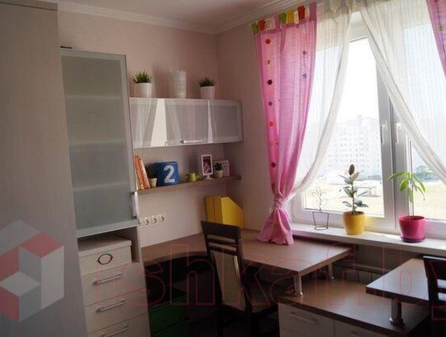 Мебель в детскую №19