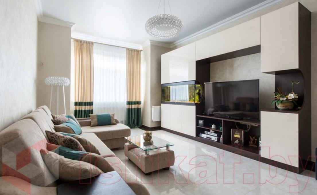 Современная мебель для квартиры
